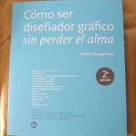 portada_como_ser_disenador_grafico