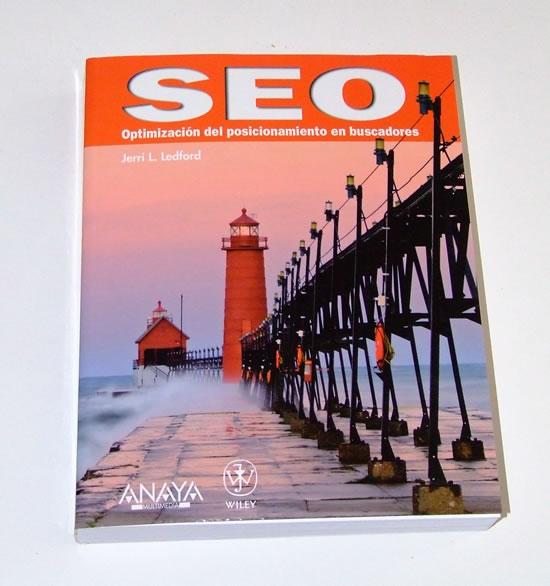 seo optimizacion del poscicionamiento en buscadores