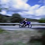 Moto 2 en el Canalís