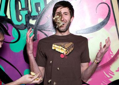 camiseta_pastel