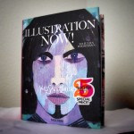 Illustration now! - Taschen